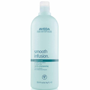 Smooth Infusion ™ Conditioner