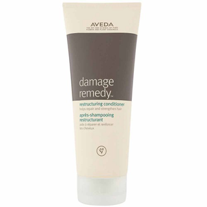 Damage Remedy ™ Restructuring Conditioner