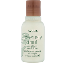 Load image into Gallery viewer, Rosemary Mint Weightless Conditioner
