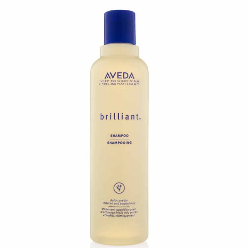 Brilliant ™ Shampoo