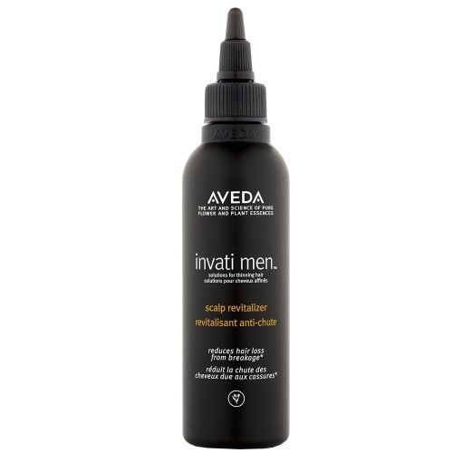 Invati Men ™ Scalp Revitalizer