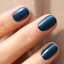 Load image into Gallery viewer, Vernis à ongles - Manucurist / Dark clover