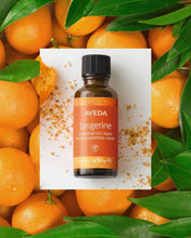 Load image into Gallery viewer, tangerine essential oil + base