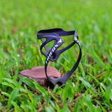 Carbon Bottle Cage Thin Version - CBC200