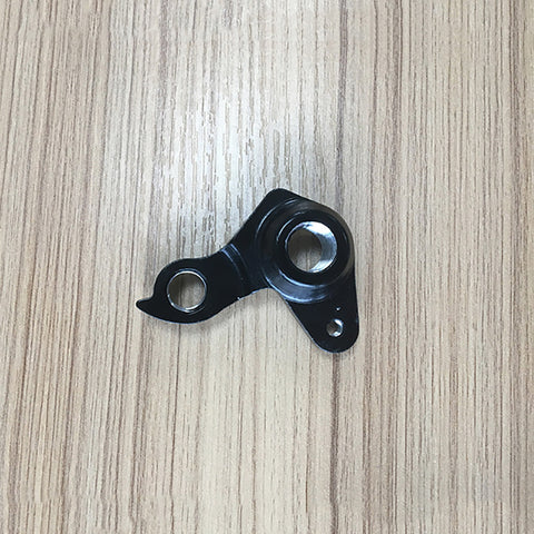 Cycling Rear Derailleur Hanger RDH100