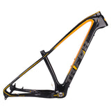 MFM200 29er Hardtail Carbon MTB Bike Frame