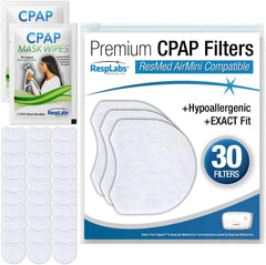 ResMed AirMini CPAP Filters