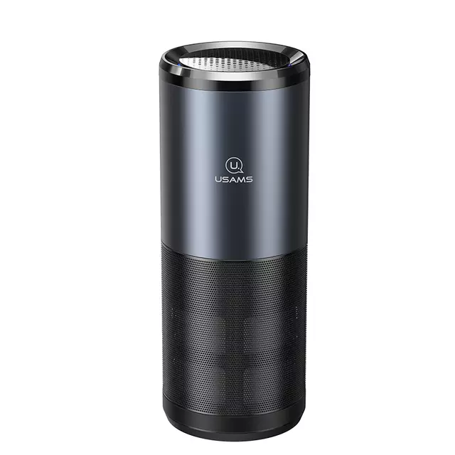Mini Car Air Purifier ZB169