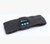 NATUREKNACK™ Wireless Music Headband