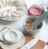 Super EZ Dumpling™ - Make Your Perfect Dumpling In Seconds