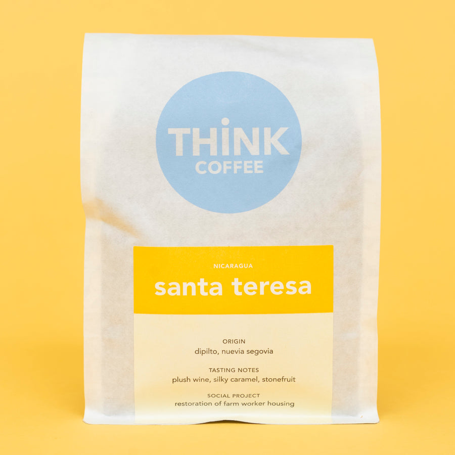 Santa Teresa, Nicaragua Monthly Subscription 6 months