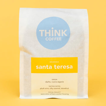 Santa Teresa, Nicaragua Monthly Subscription 3 months