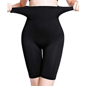 Tb4Us Premium High Waisted Shaper Beauty & Health