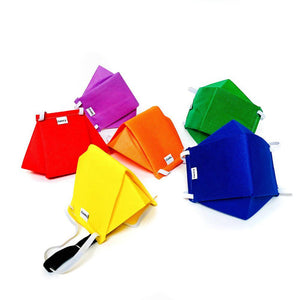 Pick-A-Color (4-Pack)