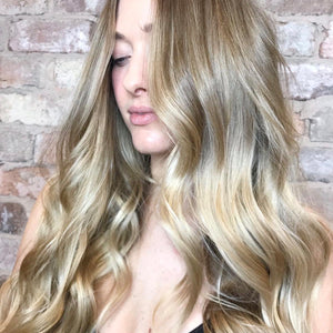 Blondes-and-Balayage