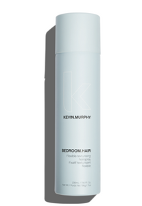Bedroom hair 235ml