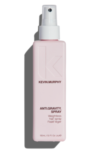 Anti gravity 150ml