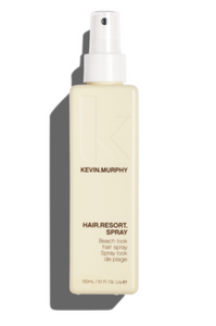Hair resort spray 150ml