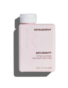 Anti gravity spray 150ml