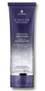 Moisture smoothing gel 100ml