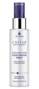 Rapid repair spray 125ml