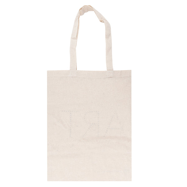 Art Tote Bag