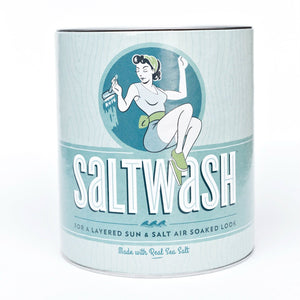 Saltwash Paint Additive Powder - 42oz