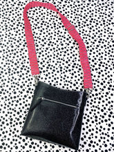 Load image into Gallery viewer, Sparkle Betsy Crossbody Bag