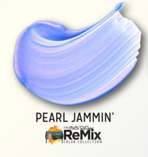 Load image into Gallery viewer, Paint Couture Metallic - Pearl Jammin