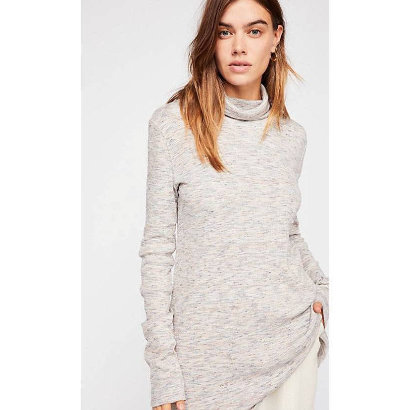 FREE PEOPLE Stone cold l/s