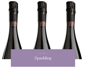 Open image in slideshow, Case of Sparkling Wine