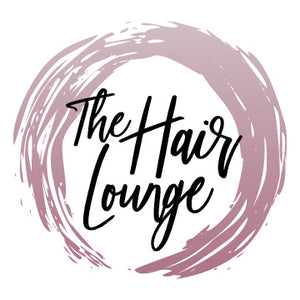 The Hair Lounge Airdrie