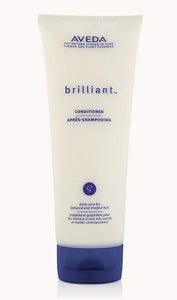 AVEDA brilliant™ conditioner