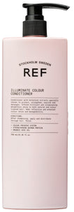 Illuminate Color Conditioner