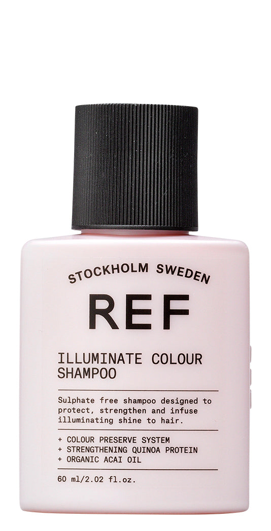 Illuminate Color shampoo