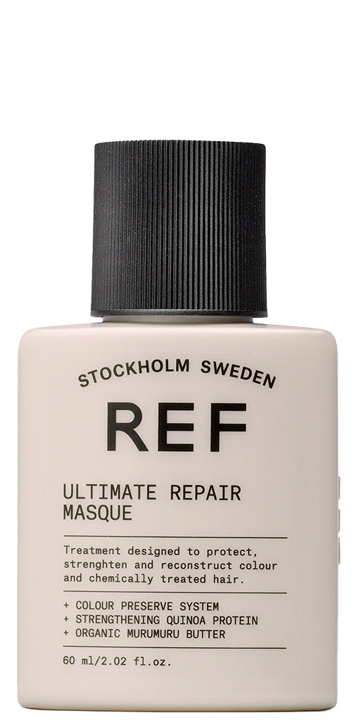 Ultimate Repair Masque