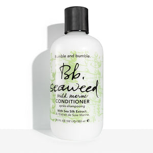 B&B Seaweed Conditioner