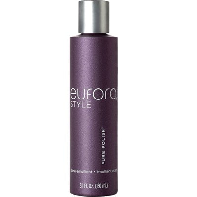 Eufora Pure Polish Finishing Drops