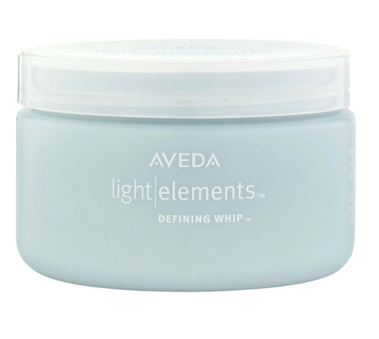 AVEDA LE Defining Whip