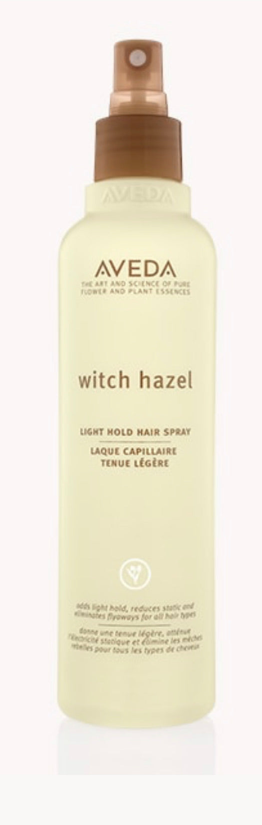 AVEDA Witch Hazel