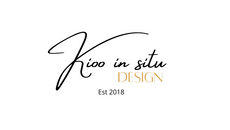 Handcrafted Jewellery - Kioo in situ