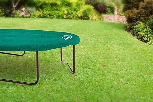 Berg Champion Trampoline Cover Extra 14FT