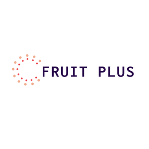 Fruit Plus
