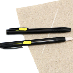 Heat-Erasable Marking Pen