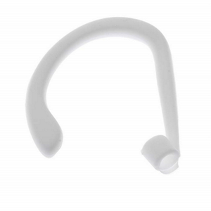 Silicone Airpods Hook