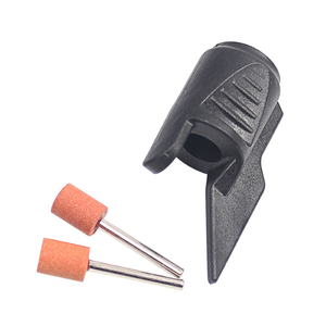 Blade Sharpening Adapter