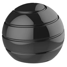 Load image into Gallery viewer, Visual Illusion Ball