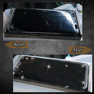 LCD Screen Refurbish Repair Tool