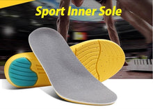 Load image into Gallery viewer, Sport Inner Sole