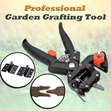 Load image into Gallery viewer, Professional Garden Grafting Tool